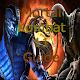 Mortal Kombaats11-Guide for PC-Windows 7,8,10 and Mac