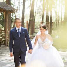 Wedding photographer Aleksey Boyko (Alexxxus). Photo of 30.03.2017