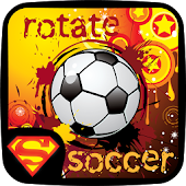 ROTATE SOCCER