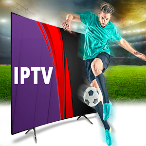 Daily IPTV updates 2018 APK Download for Android