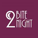 Bite2Night icon
