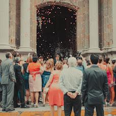 Wedding photographer Alisa Lutchenkova (Lut4enkova). Photo of 25.01.2014