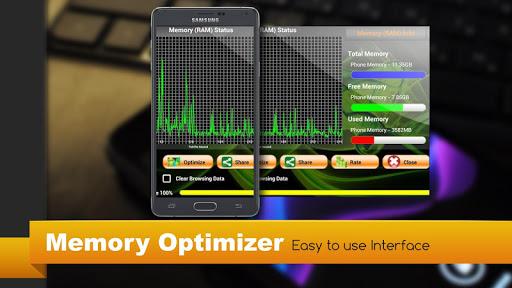 玩生產應用App|內存優化ADV免費|APP試玩