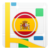 AppsMapper Spain
