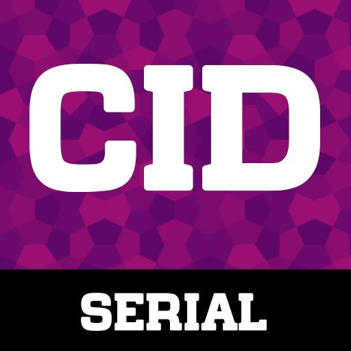 Videos For CID Fan