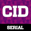 Videos For CID Fan