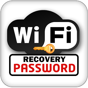recovery tools apk free download