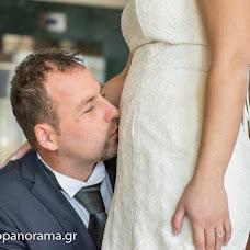Φωτογράφος γάμων Nick Vaitsopoulos (vaitsopoulos). Φωτογραφία: 24.02.2017