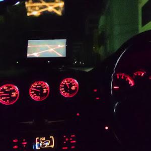 GTOのカスタム事例画像 寅松さんの2020年09月24日12:59の投稿