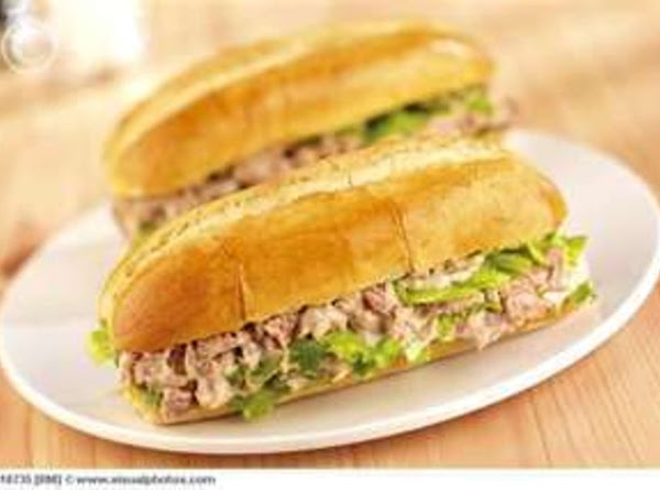 # 1 CHICKEN SALAD FILLING:    In food Processer, Pulse on and...