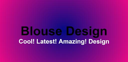 Blouse Designs Catalogue Pdf