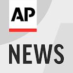 AP News 5.0.1