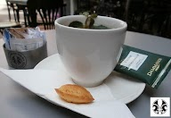 Cafe Noir photo 3