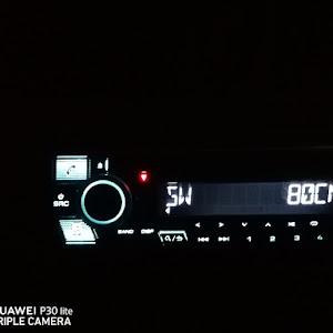 サニー B15 2004年式EXSaloonのカスタム事例画像 おちんぽ!!!さんの2020年04月04日20:20の投稿