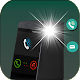 Flash Blinking Alerts : Call & SMS APK
