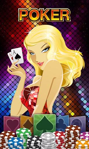 u5fb7u5ddeu64b2u514b-u81f3u5c0au7248  {cheat|hack|gameplay|apk mod|resources generator} 1