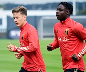 Jupiler Pro League biedt aardig wat speelkansen aan jongeren, Eredivisie is het paradijs