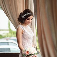 Wedding photographer Alena Polozhenceva (nimta). Photo of 03.08.2018