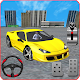 Sports Car Parking: New Street Parking 3D (game)