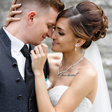 Jurufoto perkahwinan Andy Holub (AndyHolub). Foto pada 20.12.2018