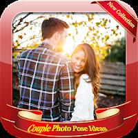❤️❤️ Couple Photo Pose Ideas ❤️❤️