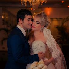 Wedding photographer Lucas Alves (lucasalves). Photo of 11.02.2017