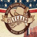 Silverado Westernstore icon