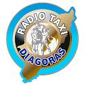 Ραδιοταξί Διαγόρας icon