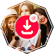 Save.ly-Video Downloader For Musically App(Tiktok) Android apk