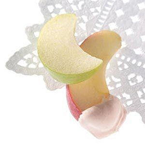 Pink Lemonade Dip Recipe