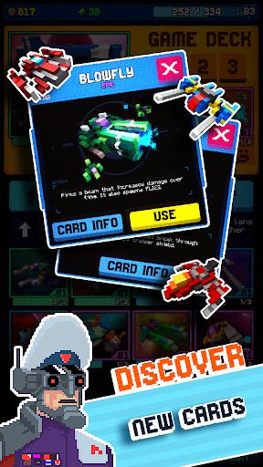 Twin Shooter II : Space Invaders Armada 1.25.5 screenshots 17