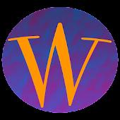 Wizard Notizblock 2.0