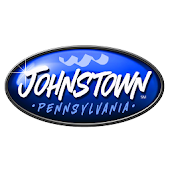 Visit Johnstown