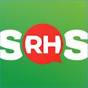 SOS RH icon