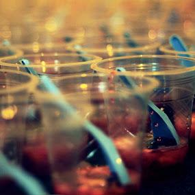 takjil by Al Congalip - Food & Drink Fruits & Vegetables ( berbagi happy )