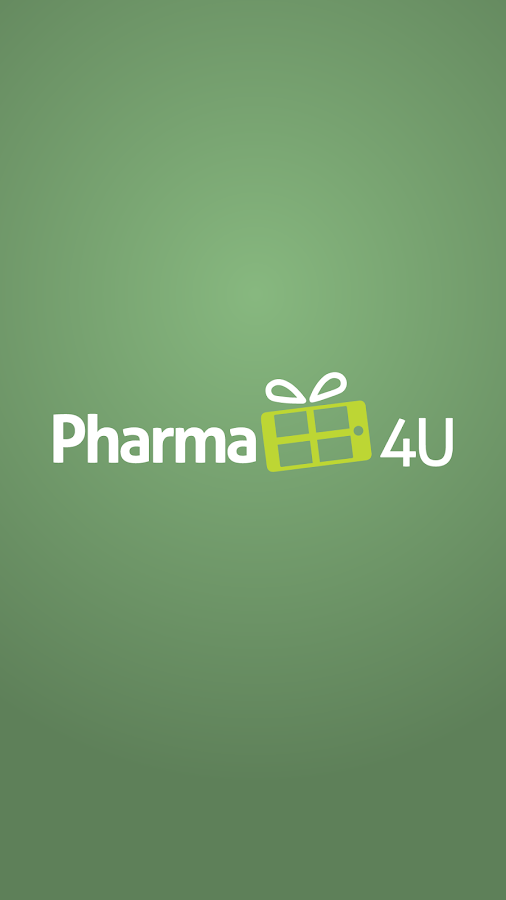 Pharma4U by Winspot- screenshot