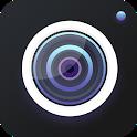CamPic DSLR Camera – Photo Editor, Filter Pro 2021 icon