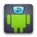 Sports TV Droid icon