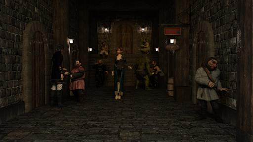 Nova Fantasia RPG Adulto 1.01 screenshots 10