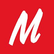 Menu y menu 🍽 La app del menu del dia🔝