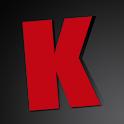 Kflix HD Movies, Watch Movies icon