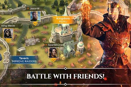 Rival Kingdoms: Age of Ruin 1.26.0.1581 screenshot 166557