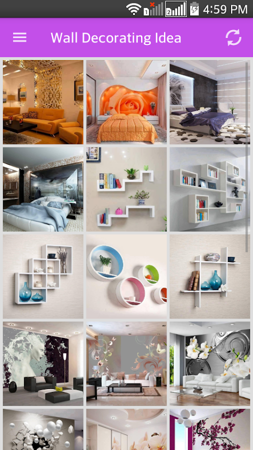 images of home design. Modern Home Design  screenshot Android Apps on Google Play