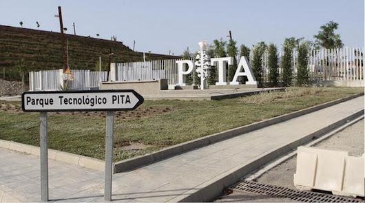 Luz verde a la Ciudad Financiera de Cajamar en el PITA