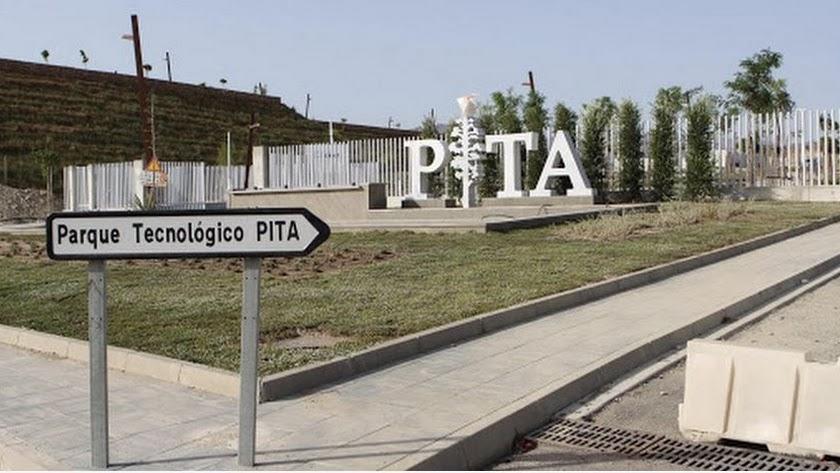 Nuevo proyecto para el PITA.