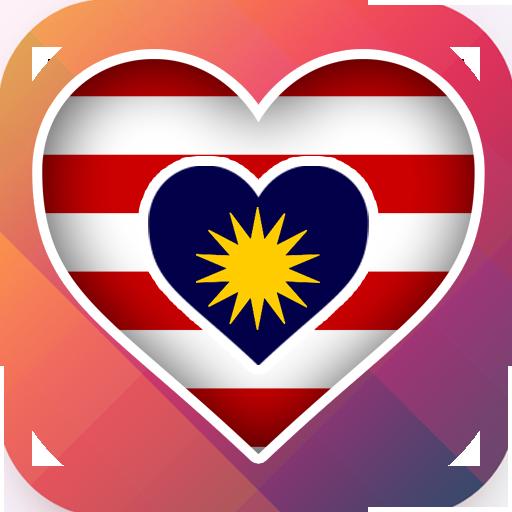 Online Zoznamka App NZ študenti datovania App
