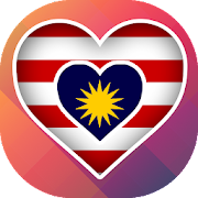 Kostenlose Dating-Apps malaysia
