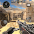 Counter Terror Sniper Shoot file APK for Gaming PC/PS3/PS4 Smart TV