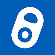 Parceiro Ambev