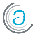 AppFolio Customer Conference icon